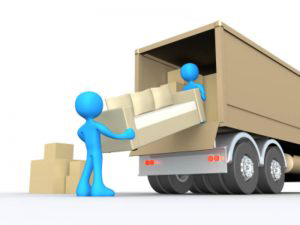 Interstate Removalists Palm Beach
