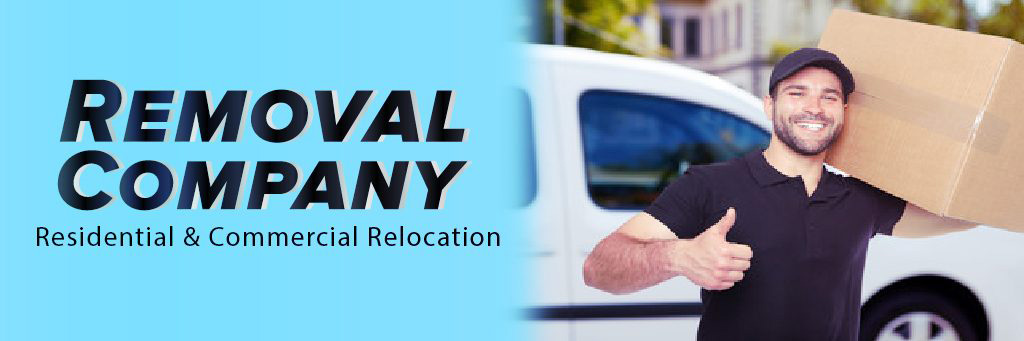 Removalists in Clareville